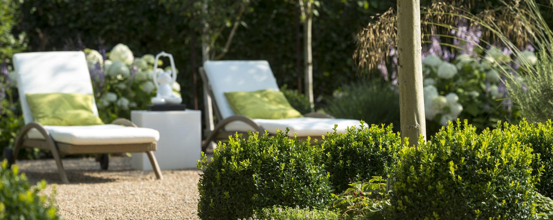 Otten Gartengestaltung, gärtner von eden - otten gartengestaltung, Design ideen